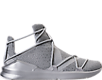 Women's Puma Fierce Rope Chandelier Training Shoes