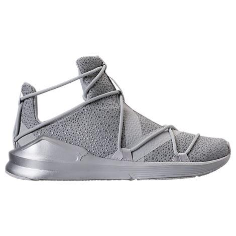 9aca31d172f Puma Women S Fierce Rope Chandelier Training Shoes