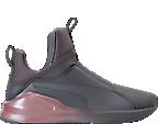 Women's Puma Fierce Chalet Training Shoes