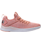 Women's Puma Ignite Flash Satin EP Casual Shoes