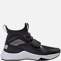 Girls' Preschool Puma Phenom Casual Shoes