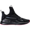 color variant Puma Black/Paradise Pink