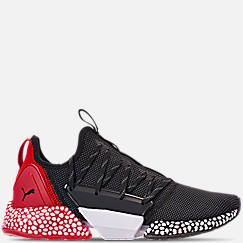 Men's Puma Hybrid Rocket Runner Casual Shoes