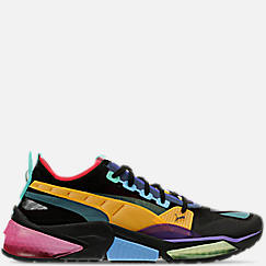 timeless design 35198 8be73 Puma Shoes, Clothing & Accessories | Finish Line