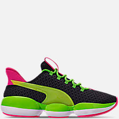 Women's Puma Mode XT Casual Shoes
