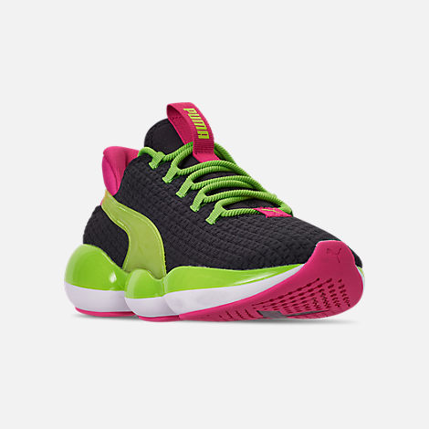 Women's Puma Mode Xt Casual Shoes by Puma