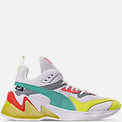 Men's Puma LQDCELL Origin Training Shoes