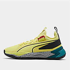 Men's Puma Uproar Spectra Basketball Shoes