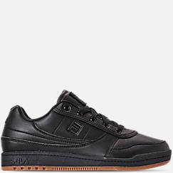 Men's Fila BBN 84 Low Casual Shoes