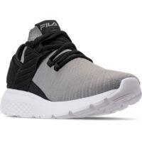Finishline.com deals on Men's Fila Fondato 3 Running Shoes