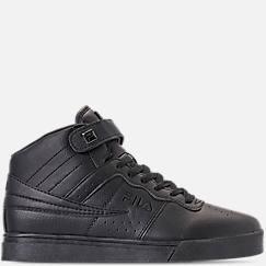 Men's FILA Vulc 13 Mid Plus Casual Shoes