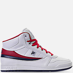 Men's Fila BBN 84 NS Casual Shoes