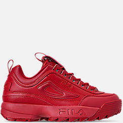Men's FILA Disruptor 2 Casual Shoes
