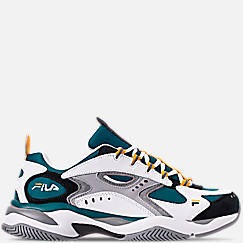 Men's Fila Boveasorus 99 Casual Shoes