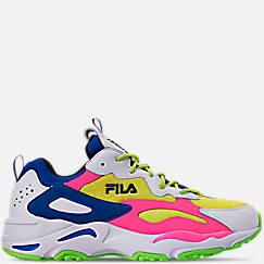 Dad Finish Line SneakersNikeAdidasPumaChampion Chunky Shoesamp; 3q4L5ARj