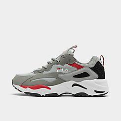 Nike Air Max retro throwback 93's mom dad shoes