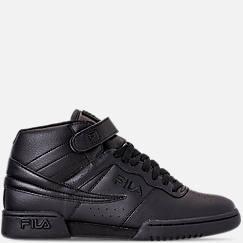 Men's Fila F-13V Casual Shoes