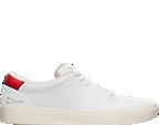 Men's BrandBlack Mirage Sport Low Casual Shoes