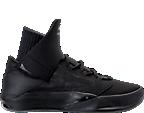 Men's BrandBlack Future Legend Basketball Shoes