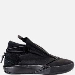Men's BrandBlack Future Legend Boot Casual Shoes