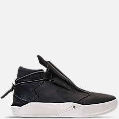 Men's BrandBlack Future Legend Boot Casual Shoes