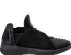 Men's BrandBlack Gambetto Off-Court Shoes