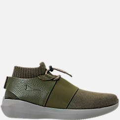 Men's BrandBlack Gama Knit Sock Casual Shoes
