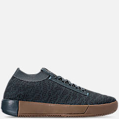 Men's BrandBlack Bravo Casual Shoes