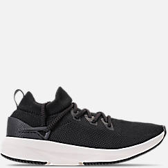 Men's BrandBlack Kaze Runner Casual Shoes
