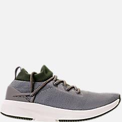 Men's BrandBlack Kaze Runner Casual Shoes