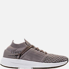 Men's BrandBlack Viento Running Shoes