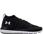 Women's Under Armour Slingflex Rise Running Shoes