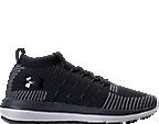 Boys' Grade School Under Armour Slingflex Rise Running Shoes