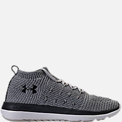 Boys' Grade School Under Armour Slingflex Rise Running Shoes