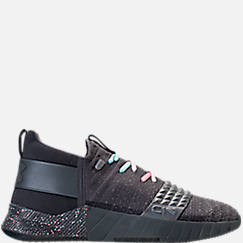 Men's Under Armour C1N Casual Shoes