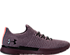 Men's Under Armour Slingwrap Phase Running Shoes