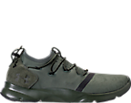 Men's Under Armour Cinch x NM1 Running Shoes