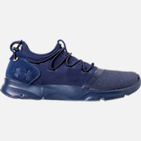 Deals on Under Armour Cinch x NM3 Running Men's Shoes