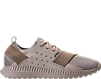 Boys' Grade School Under Armour Threadborne Shift Casual Shoes