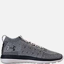 Men's Under Armour Slingflex Rise Running Shoes