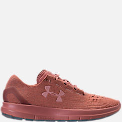 Women's Under Armour Slingride Running Shoes