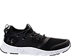 Boys' Grade School Under Armour Cinch Running Shoes