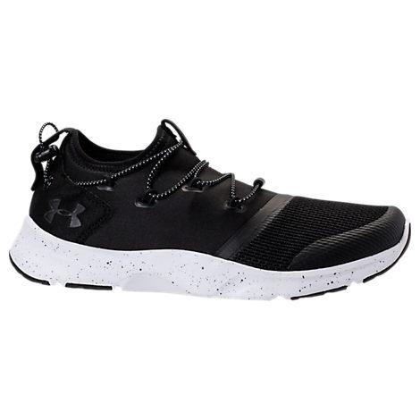 Boys Grade School Under Armour Cinch Running Shoes