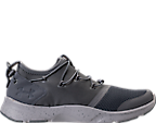 Boys' Grade School Under Armour Cinch Running Shoes