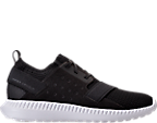 Women's Under Armour Moda Run Casual Shoes