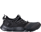Boys' Grade School Under Armour Cinch Camo Running Shoes