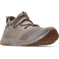 Finishline.com deals on Boys Grade School Under Armour Cinch X Nm3 Running Shoes