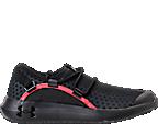 Boys' Preschool Under Armour RailFit 1 Running Shoes