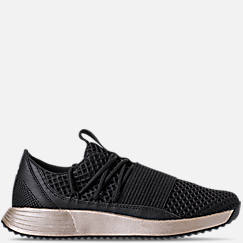 Women's Under Armour Breathe Lace X NM Running Shoes