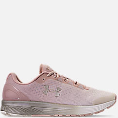 Women's Under Armour Charged Bandit 4 Running Shoes